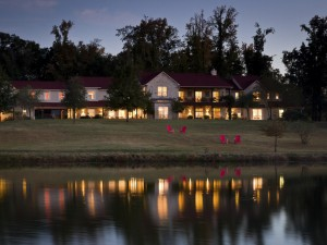 450-CR-NW-1051-Selah-Ranch-Briggs-Freeman-Sothebys-luxury-home-for-sale-in-Dallas-Fort-Worth-exteriornight