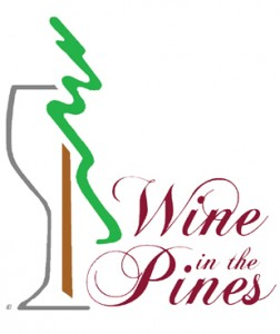 wine_in_the_pines_with_copyr