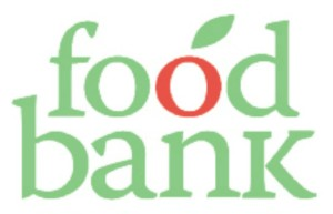 Food-Bank-of-the-Southern-Tier-620x400