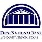 the-first-national-bank-of-mount-vernon