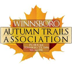 Winnsboro Autumn Trails Association_New